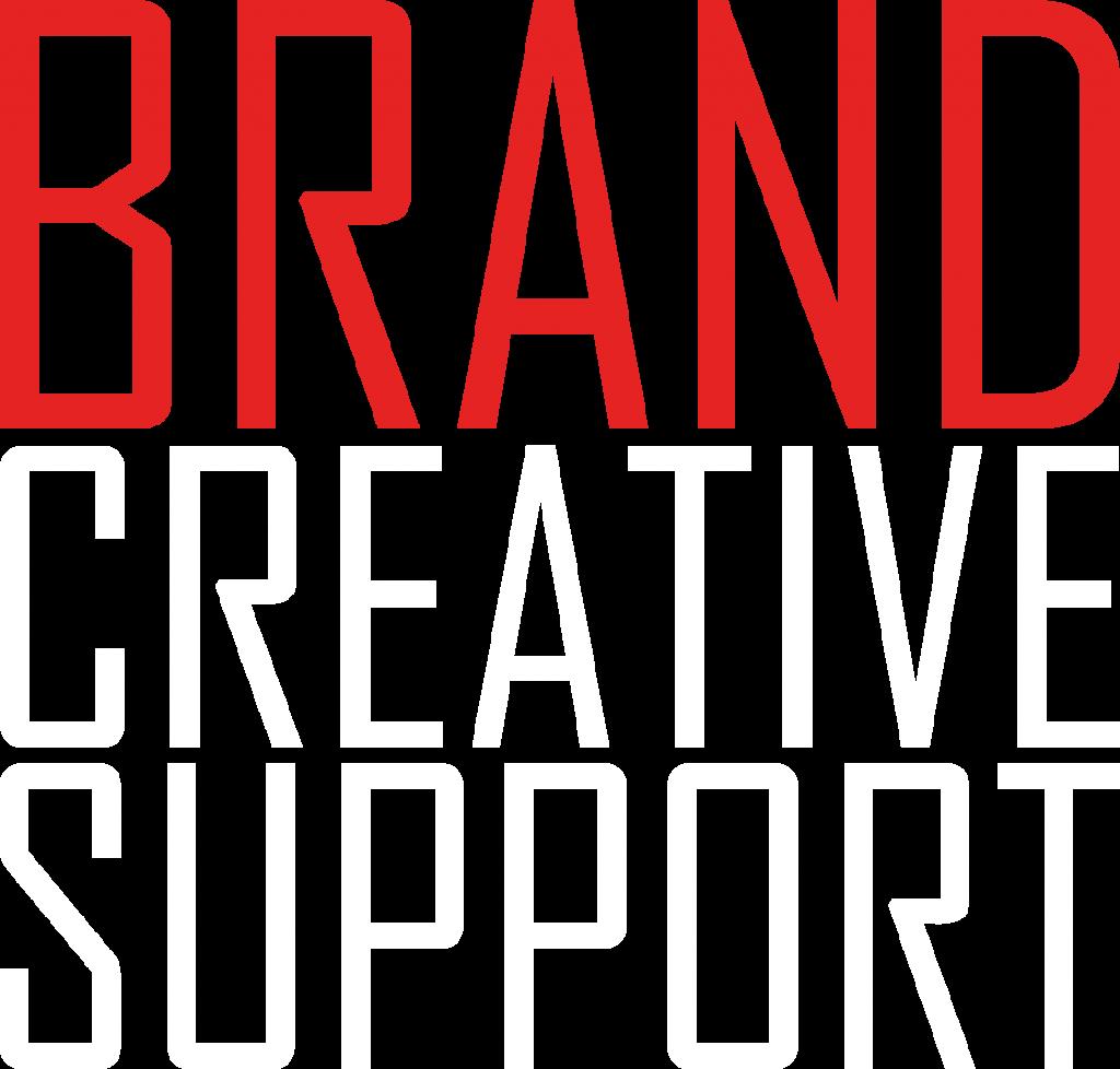Bcs-Logo-2014 Kopie