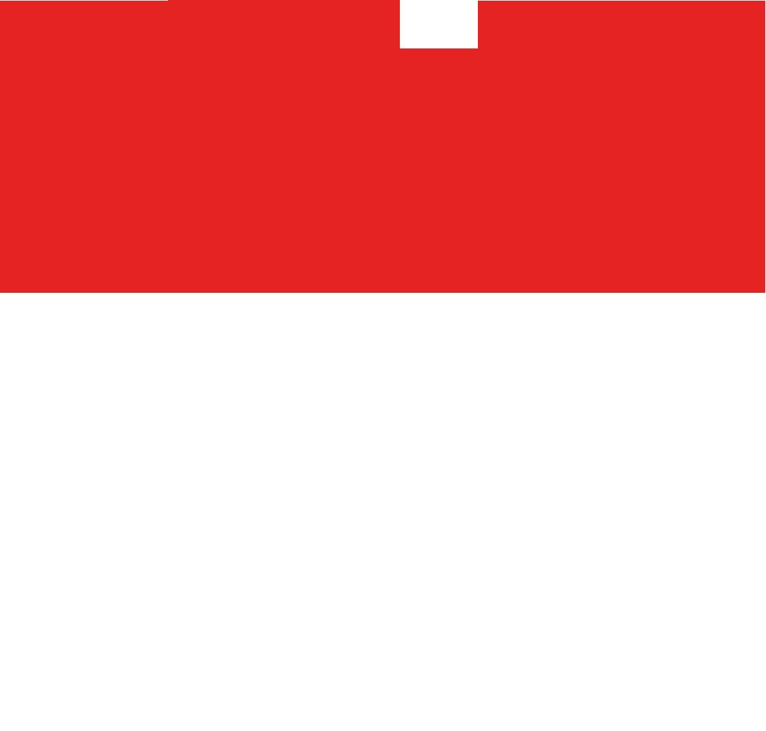 BrandCreativeSupport
